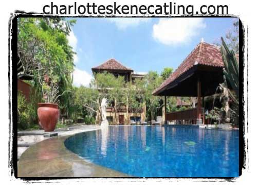 Pengembang Properti dari Korea Selatan Membangun Villa-Hotel di Lombok NTB