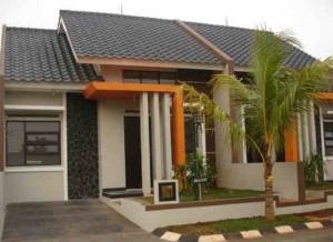 rumah dijual di Cakung