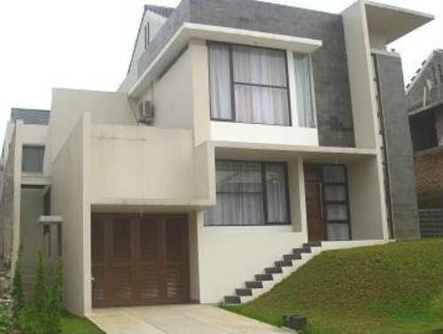 rumah dijual di Pancoran Mas