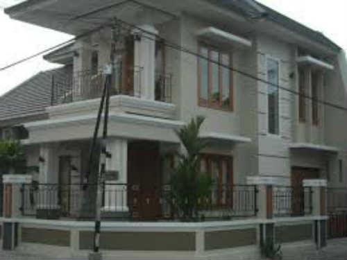 Iklan Dijual Rumah Di Puri Indah, 3 Miliar an Rumah Mewah Premier Pavilion- Full Furnished