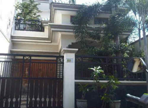 Iklan Rumah Dijual Di Citra Raya, 1 Miliar an Rumah Minimalis Modern 2 Lantai - SHM