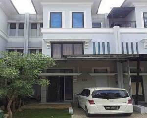 rumah dijual di Jelambar