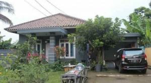 rumah dijual di TB Simatupang