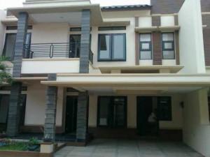 rumah dijual di Ahmad Yani