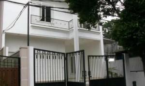 rumah dijual di Cilincing