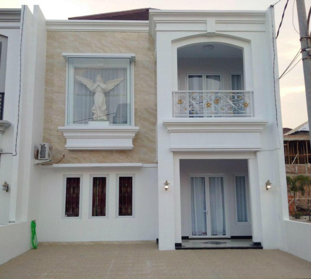 Iklan Rumah Dijual Di Batu Ampar