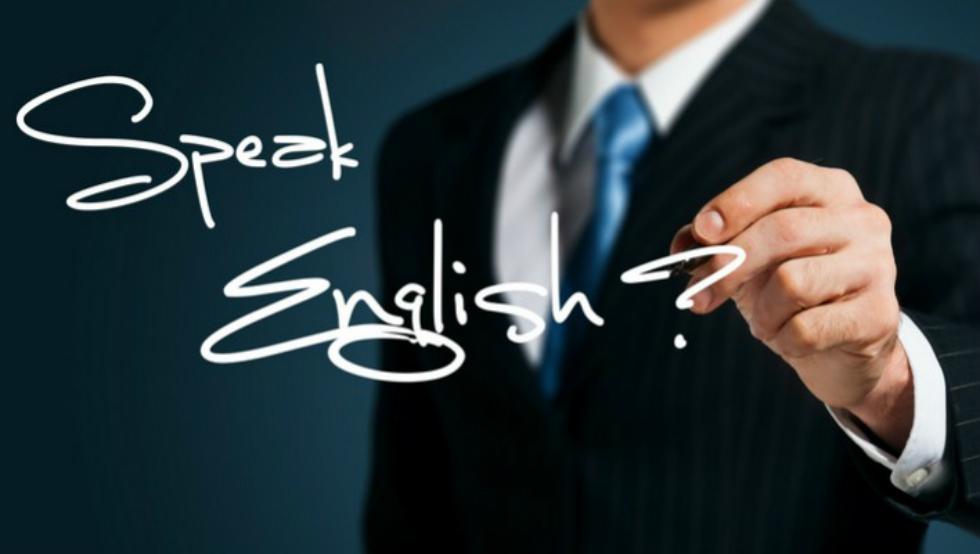 Kelas Khusus Karyawan Belajar Bahasa Inggris di BSD