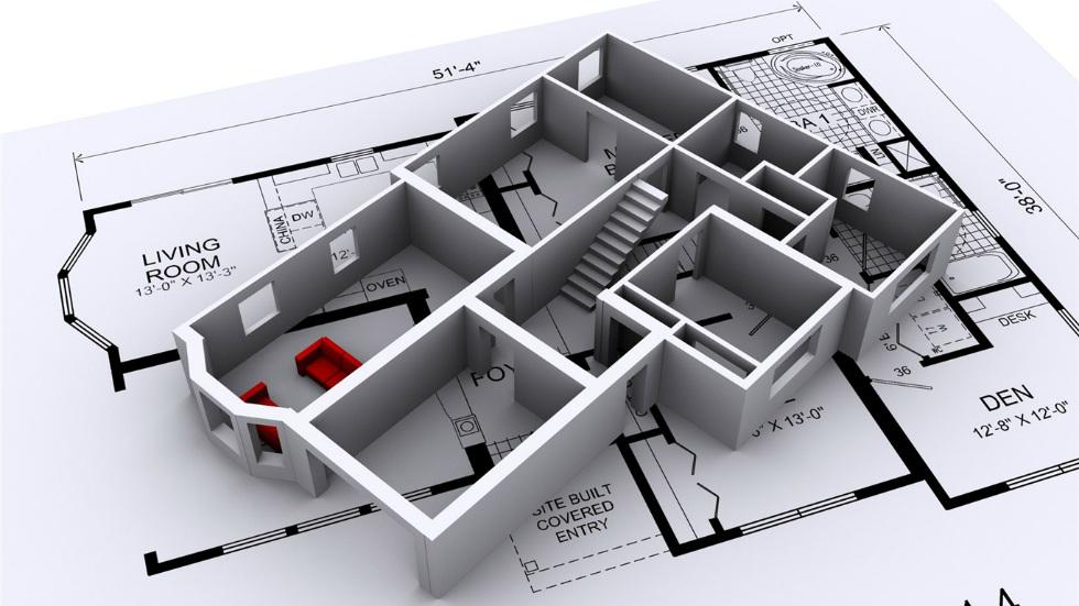 gambar arsitek