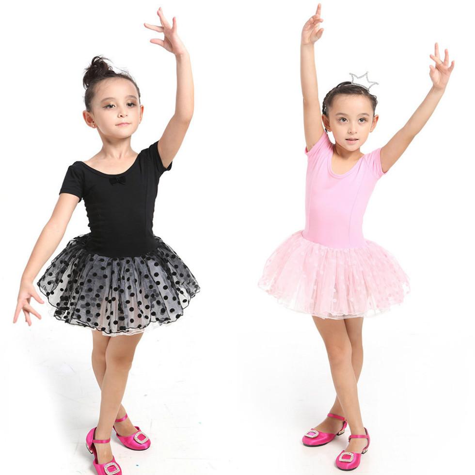 siswa balet