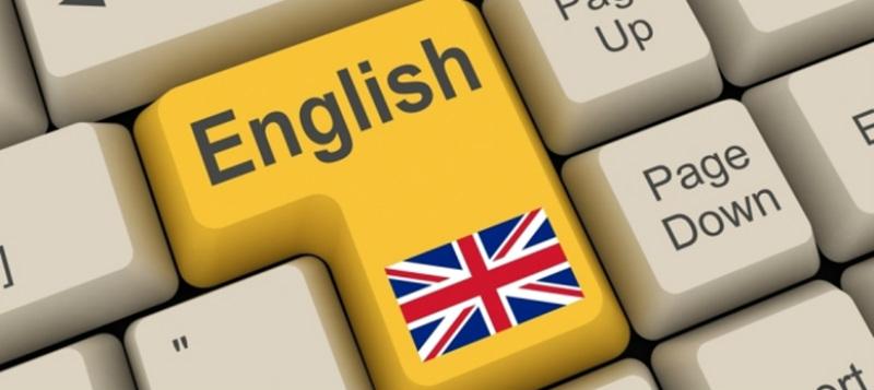 Belajar Bahasa Inggris Tidak Sulit Kok, Coba Lihat Ini